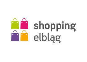Shopping-Elbląg.RU