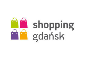 Shopping-Gdansk.RU